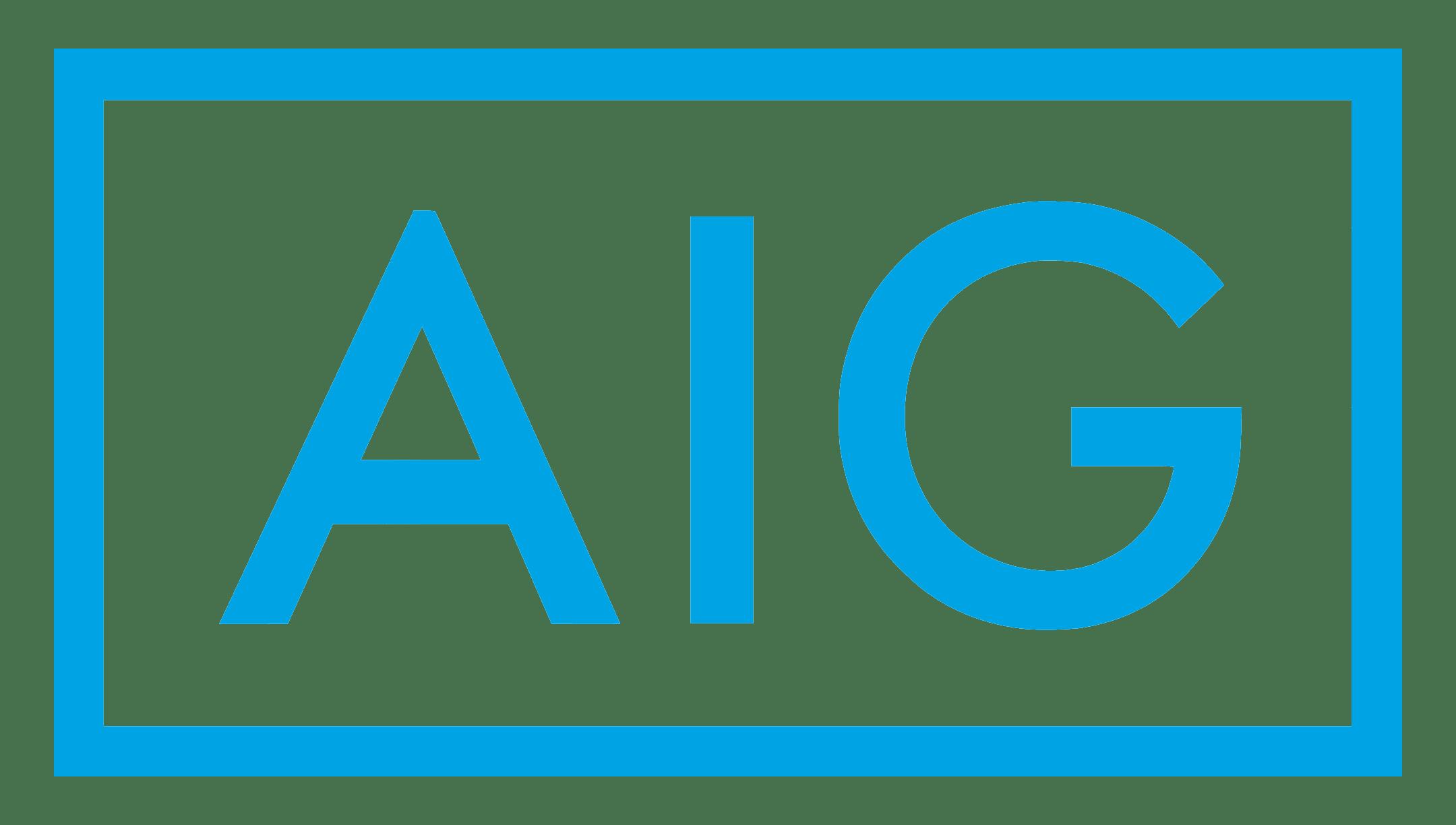 American International Group, Inc.