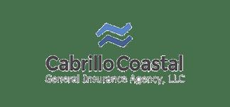 Cabrillo Coastal General Insurance Agency, LLC.