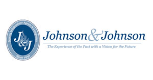 Johnson & Johnson Inc.