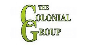 Colonial Group, Inc.