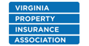 Virginia Property Insurance Association