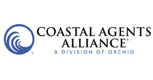 Coastal Agents Alliance - A Division of Orchid