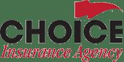 Choice Insurance Agency