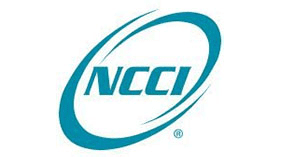National Council on Compensation Insurance (NCCI)