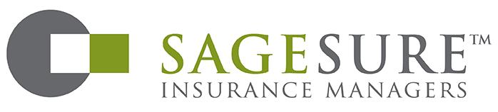 SageSure Insurance Managers, LLC