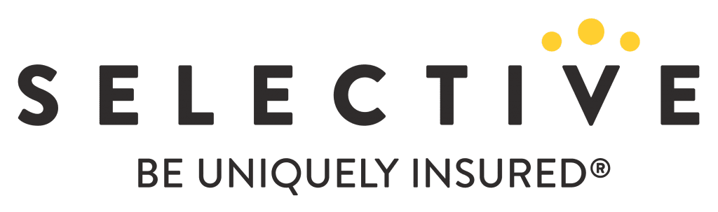 Selective Insurance Group, Inc.