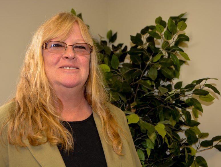Tina DeMaria - Senior Account Manager at Choice Insurance Agency