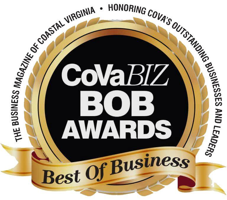 CoVa Biz Best Of Business Awards